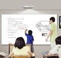 Melhor sistema de quadro branco interativo para educação do campo Eletrônico digital