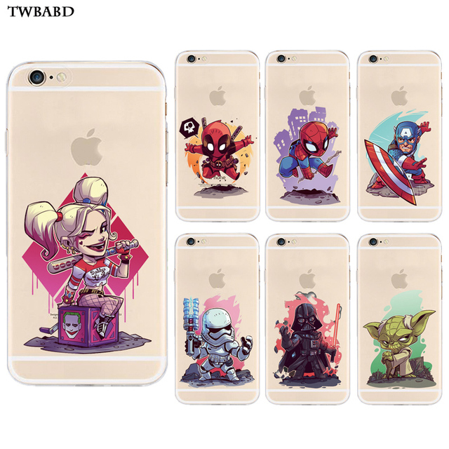 coque iphone 5 hero