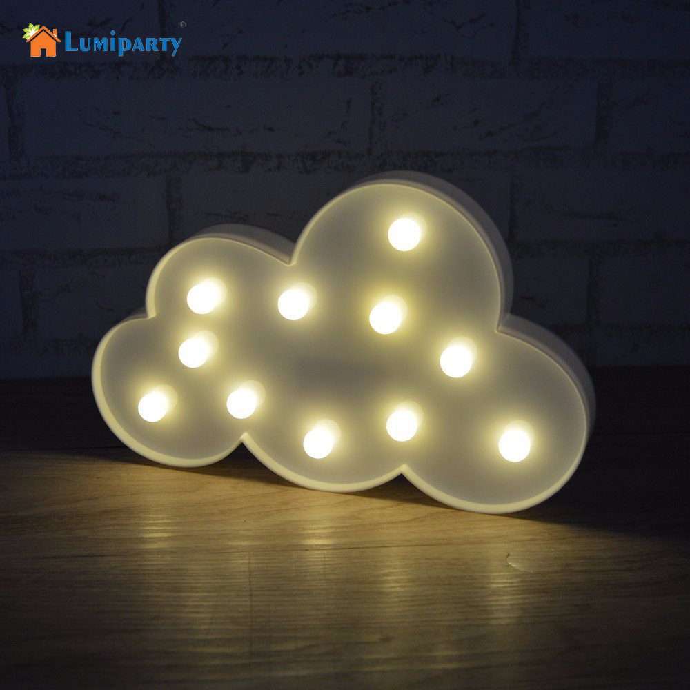 Nice Lamps online get cheap nice lamps -aliexpress   alibaba group