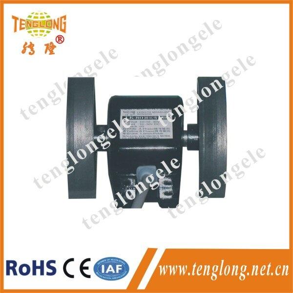LK-80-4 Length meter wheel/ wheel  encoder/ length measuring meter the pulse signal for 0.001m stinger lk 3250bfl