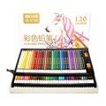 Цветной карандаш 120/набор  ручка для рисования  канцелярские принадлежности  цветные чернила  рисование  художественная ручка  школьная Руч...