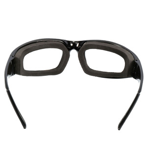Image 4 - Goggles Glasses Built In Sponge Kitchen Slicing Eye Protection Workplace Safety Windproof Anti sand