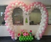 1-setlot-heart-wedding-balloon-arch-kit-frame-heart-shape-balloon-stand-long-balloon-diy-arch-frame-rental