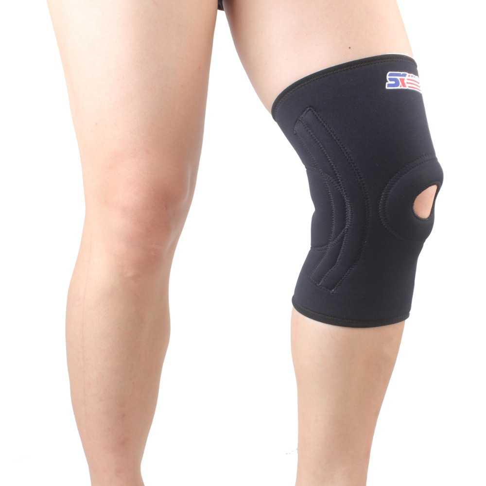 Sbd knee sleeves coupon code