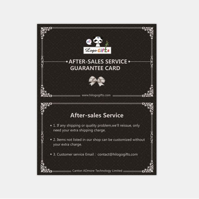 Online shop super cheap boss business cards 1000pcs a lot shipping super cheap boss business cards 1000pcs a lot shipping free custom business card printing rush service is supported 9055mm colourmoves