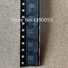 100pcs/lot   BSC032N03S   32N03S  TSON8