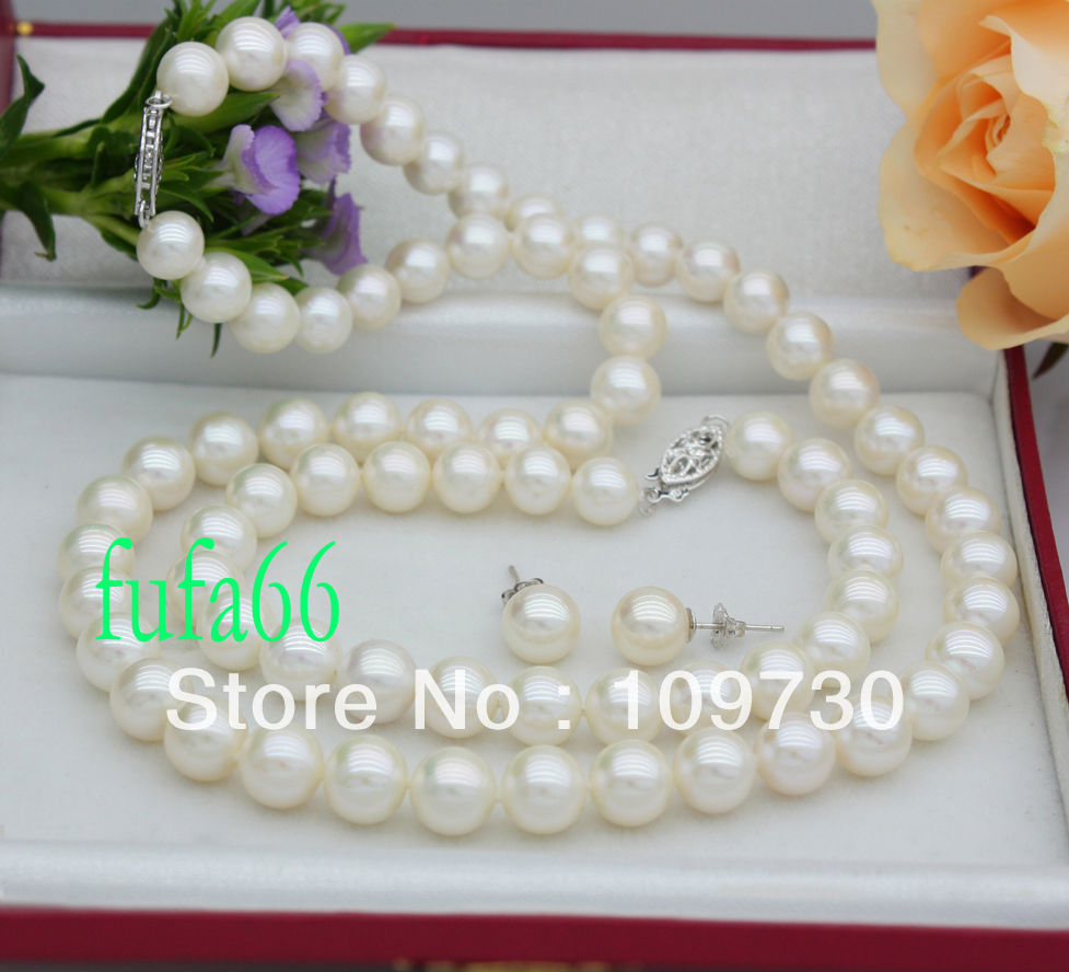 free shipping Jewelry 00214 PERFECT 18