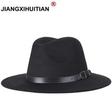 Popular Fedora Hat-Buy Cheap Fedora Hat lots from China Fedora Hat  suppliers on Aliexpress.com c56be3a5713