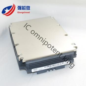 Welcome to buy FZ1200R45KL3_B5 FZ1200R45KL3-B5 FZ1200R45KL NEW IGBT Module 1PCS