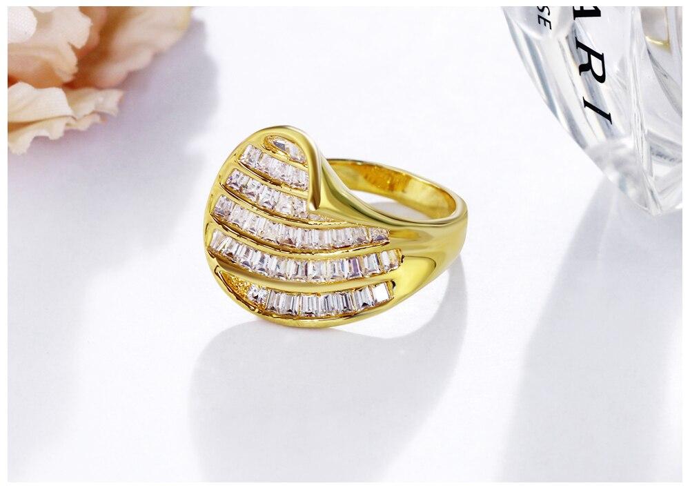 baguette ring (2)