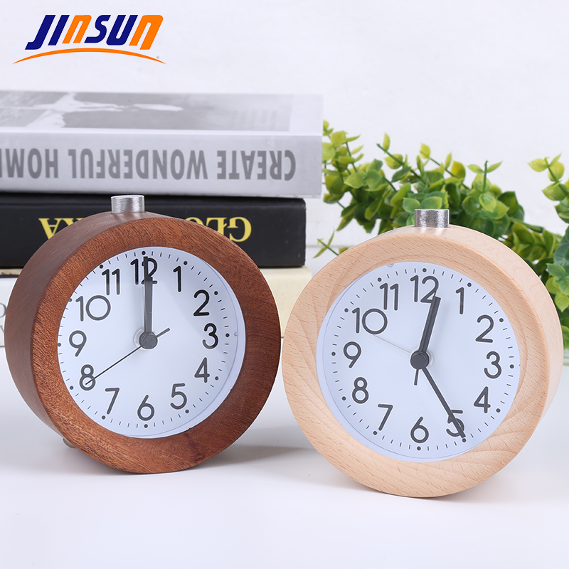 Image Result For Top Rated Time Clocks