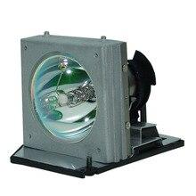 EC. J0601.001 lampe de projecteur de remplacement avec boîtier pour ACER PD521