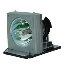 Ec. החלפת מנורת מקרן עם דיור עבור acer pd521 j0601.001