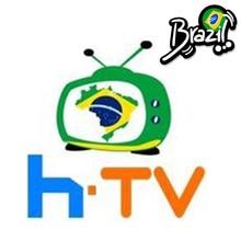 HTV BOX boîte tigre HTV3 HTV5 H.TV3 H.TV5 HTV A1 A2 boîte annuelle