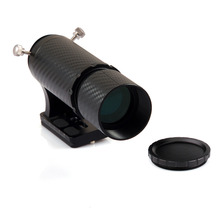 3 Types SVBONY Finder Scope 32F4 Multi-function Optics Finder Scope Viewfinder w/Bracket for Telescope Astronomy W2586