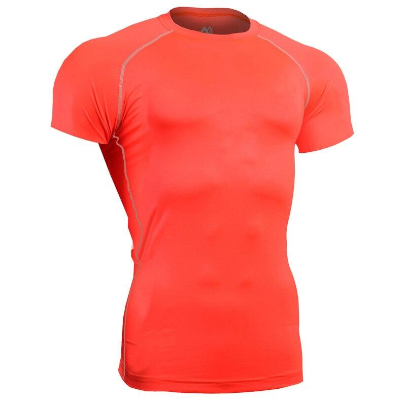 2017 Summer golf T-Shirt quality Mens Short-sleeve Original Tshirt coolmax black/white Golf T Shirt size s-4xl