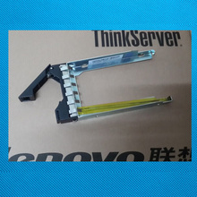 New/Orig Lenovo ThinkCentre RD650 RD550 TD350 2.5