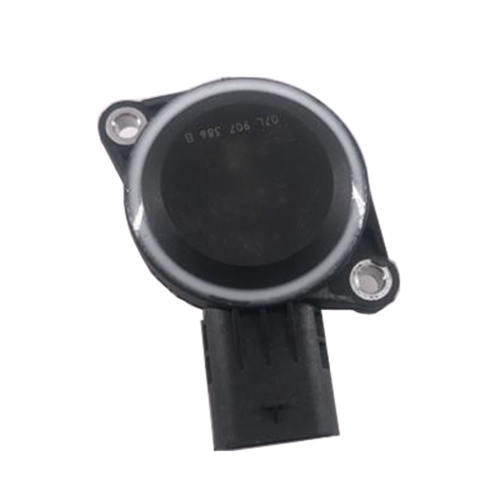 For VW Jetta Golf Beetle Passat CC For Volkswagen cc Tiguan EOS New Air Intake Manifold Sensor Swing Angle Sensor 07L907386B