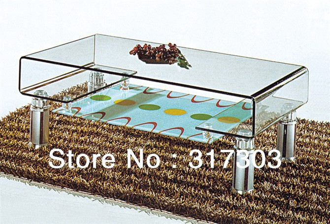 stainless steel foot, glass tea tables, sidetable, table, livingroom furniture,coffee table, color glass painting 210 coffee wenge wood furniture ming and qing classical mahogany tea table tea table tea table tea tables cooker