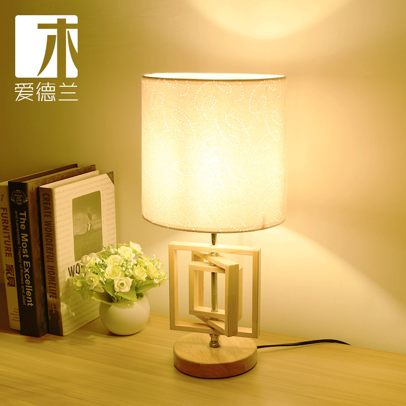 design of wooden lighting manufacturers, the sales of reading lamps, the living room lamps, and the living room lamps.design of wooden lighting manufacturers, the sales of reading lamps, the living room lamps, and the living room lamps.
