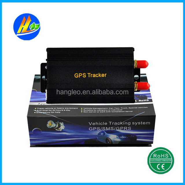 Factory price! Gps car tracker auto stereo android 6. 0 car.