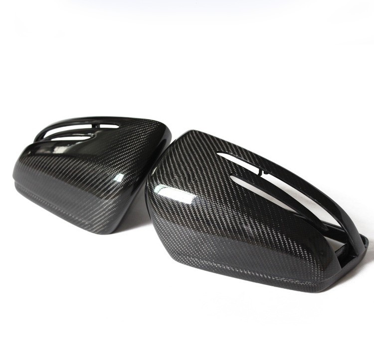 Mercedes-Benz-Mirror-Covers_11