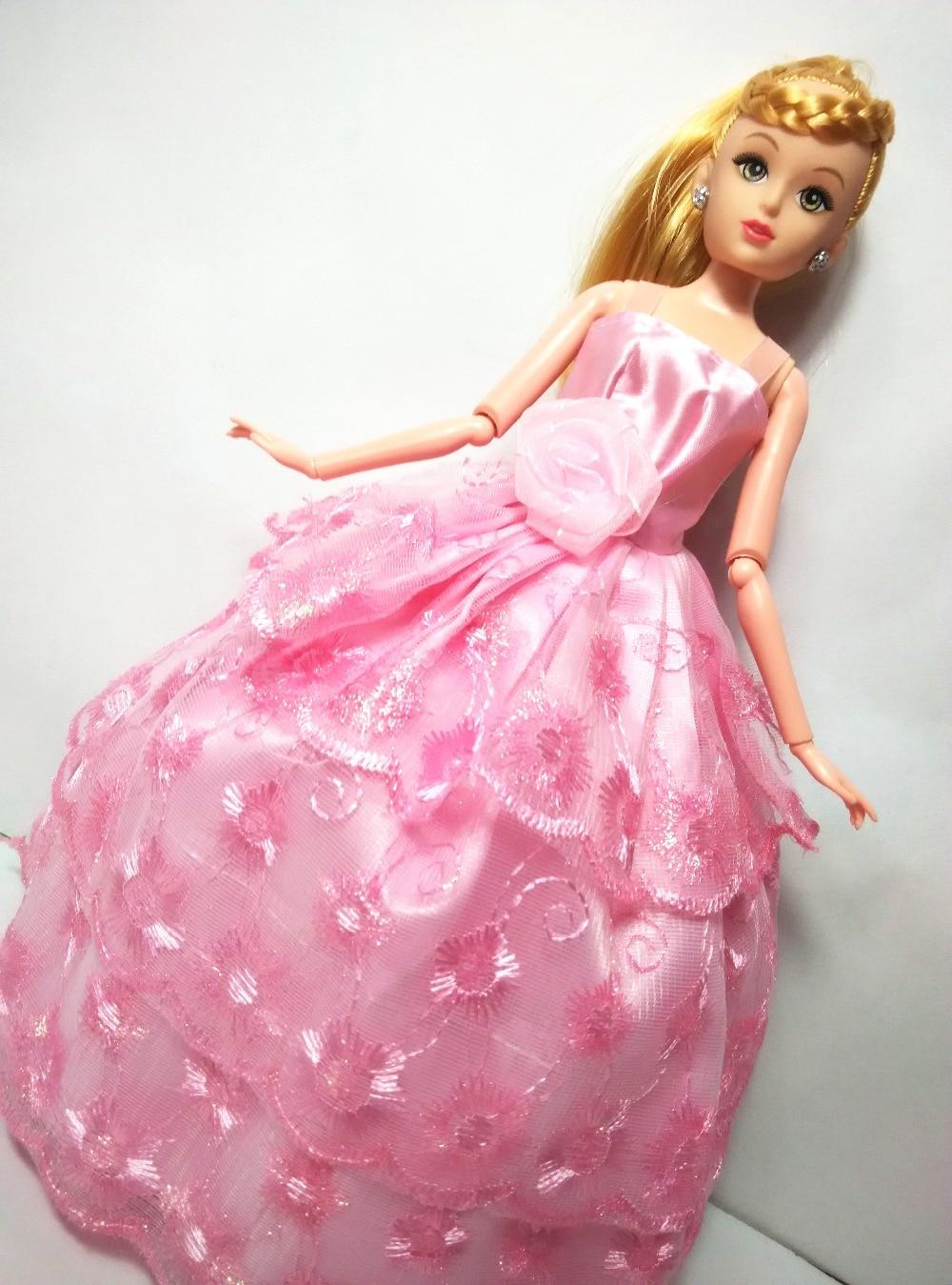 Vistoso La Princesa Grace Kelly Vestido De Novia Motivo - Ideas de ...