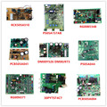 RCK505A510/P505A157AB/RG00B534B/PCB505A041/DM00Y526/DM00J973/P505A044/RG00N571/30PYTST4C7