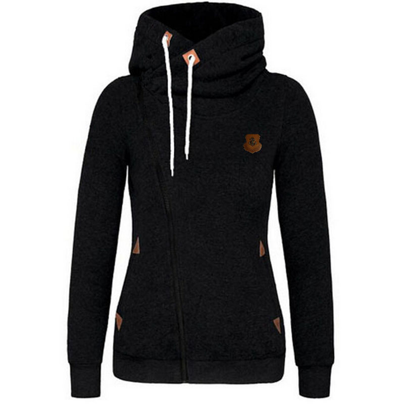 Popular Candy Hoodie-Buy Cheap Candy Hoodie lots from China Candy ...