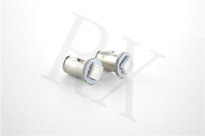 FHBA7S--1- R G B Y 6V or 12VDC (2)