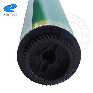 Image 5 - C258 kompatybilny bęben OPC cylindra dla Minolta C258 C308 C368