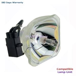 Image 3 - Reemplazo de la bombilla de la lámpara ELP69 elpara los proyectores EPSON EH TW8000/TW9000/tw900w/TW9100 PowerLite HC5010