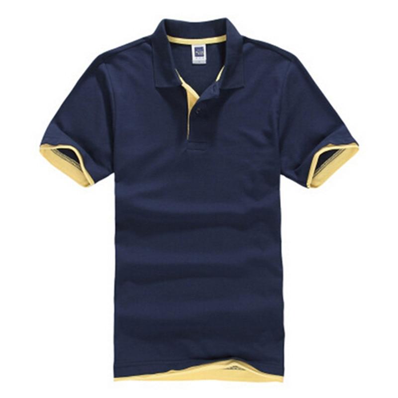 iPrint Adult Mens Rose Branches Feminine Elegance Woman Design Polo Shirt