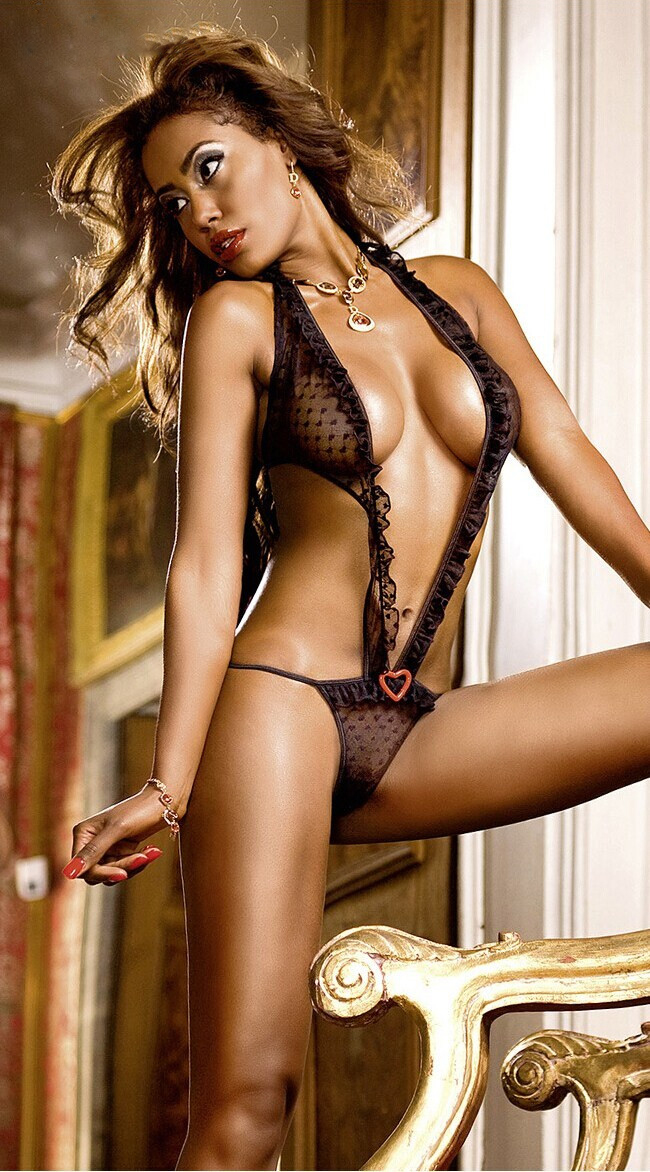 2015 New Product Sexy Lingerie Free Shippingsexy Woman -9171