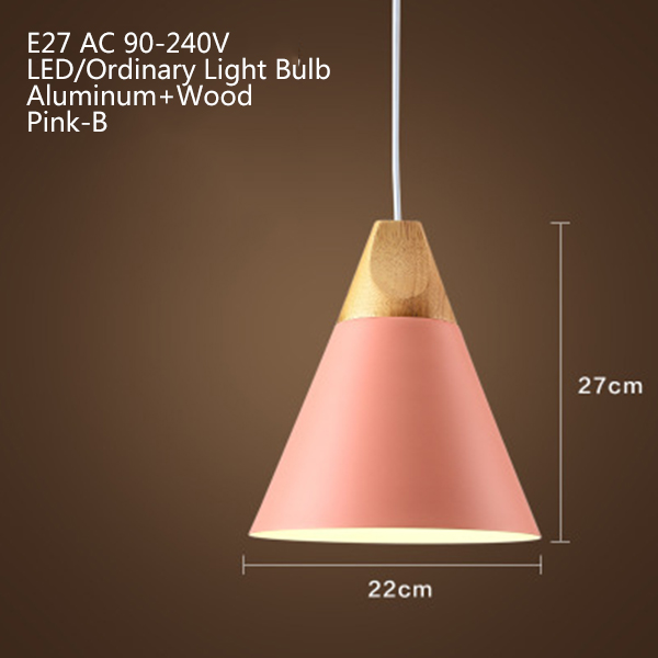 Pink-B