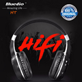 Original Bluedio HT HiFi Wireless Bluetooth Headphone Stereo Sound Fashion Headphone For iPhone7 PC Xiaomi Headset