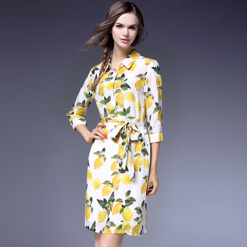 Popular Best Casual Dresses-Buy Cheap Best Casual Dresses lots ...