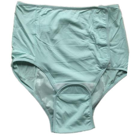 High Waist Maternity Underwear Panties For Pregnant Women Maternal Pant Pregnancy Clothes