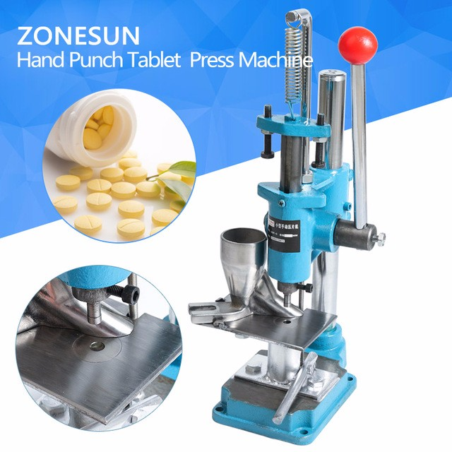 ZONESUN-Pill-Mini-Press-Machine-Lab-Professional-Tablet-Manual-Punching-Machine-Medicinal-Making-Device-For-Hot.jpg_640x640