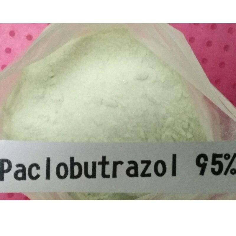 1kg plant growth regulator Plant Growth Retardant paclobutrazol 95% TC 95 1kg