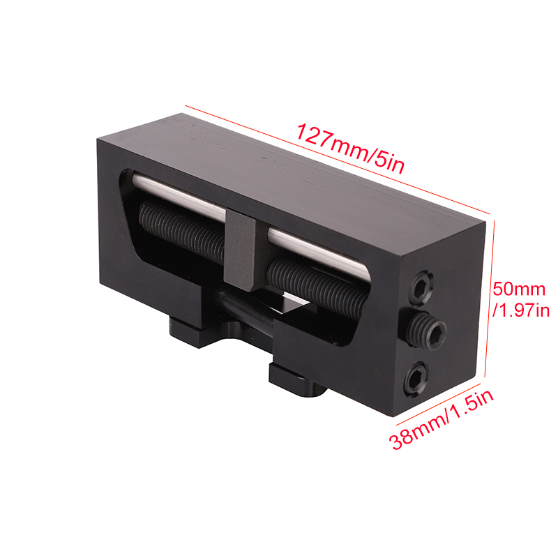 *Handgun Sight Pusher Tool Universal For 1911 Glock SIG Heavy Duty  Springfield And Others Easily Remove/Install Sights H
