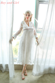 165cm Love Dolls 140cm Soft Solid 100% tpe Silicone Sex Doll 148cm Life Size Female For Men realistic Vagina Pussy Anal Oral sex