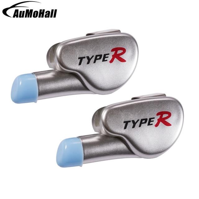 2 piezas limpiaparabrisas soportes accesorios calientes limpiaparabrisas soporte separador herramienta de coche