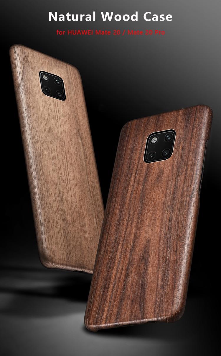 Huawei_Mate_20_Pro_case_1
