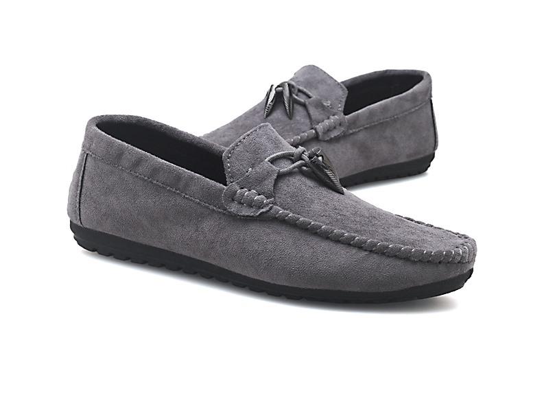 3f800f09e Tipo 1  Sapatilhas Casual Moda Masculina Tipo 2  Sapatos masculinos de  barco homem adulto sneakers homens verão. Tipo 3  Tênis femininos Mocassins  primavera ...