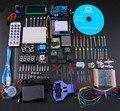 El Mejor RFID Kits de Iniciación Para Arduino uno R3 Con El Tutorial/fuente de Alimentación Kit de Aprendizaje EE. UU. Plug