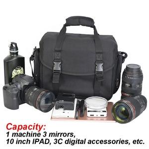 Protective Storage Bag Accesso
