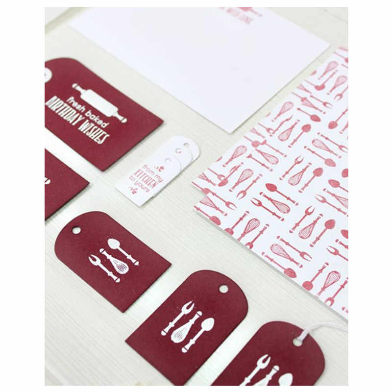 Marco de etiquetas de Naifumodo troqueles de corte de Metal para hacer tarjetas DIY Scrapbooking papel de decoración para álbum Craft plantilla nuevos troqueles para 2019