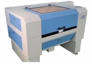 High Speed Ccd -series Camera Laser Cutter 1410, High Quality Ccd -series Camera Laser Cutter 1410,Co2 Laser стелс 1410 8