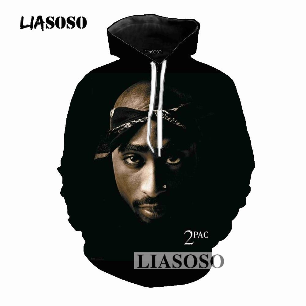 Pac Clothing Brand